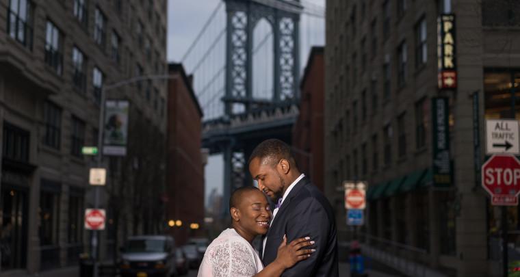 Sidney-Rebecka-Engagement-Photography