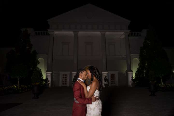 Matt-Dorothea-Wedding-Photography