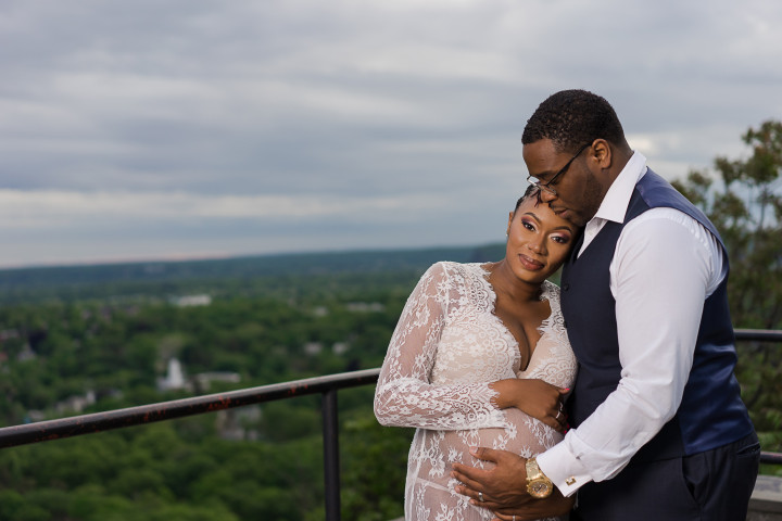 Chanee-Steve-Maternity-Photography
