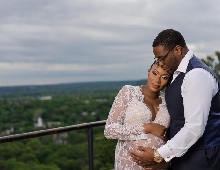 Chanee-Steve-Maternity-Photography