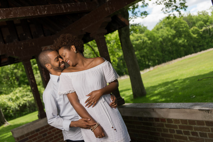 Stephanie-JB-Engagement-Photography