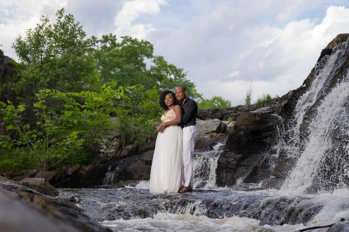 Regine-Emmanuel-Engagement-Photography