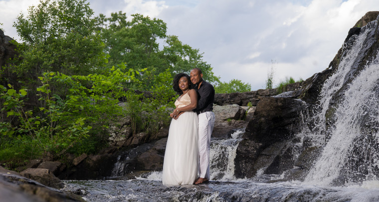 Regine-Emmanuel-Engagement-Photography