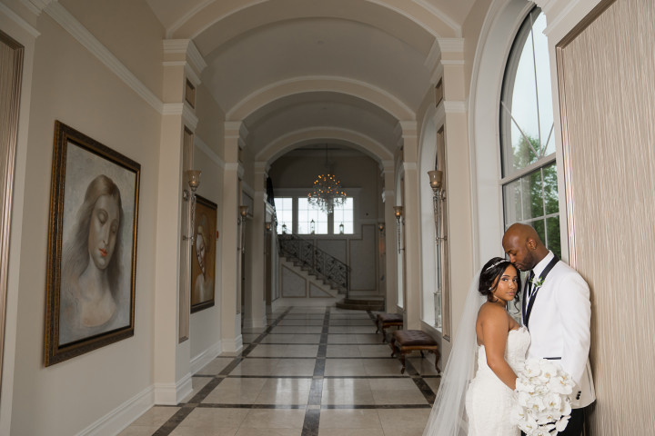 Erica-Herman-Wedding-Photography