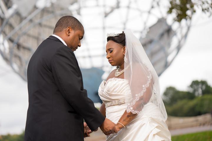 Rebecka-Sidney-Wedding-Photography