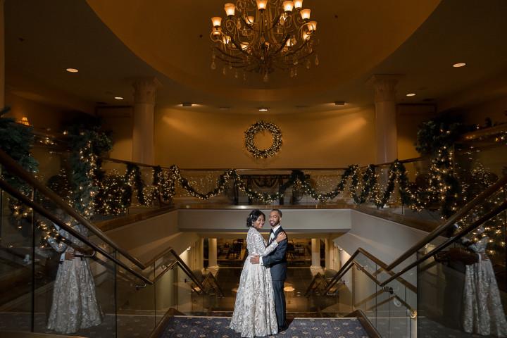 Stephanie-JB-Wedding-Photography