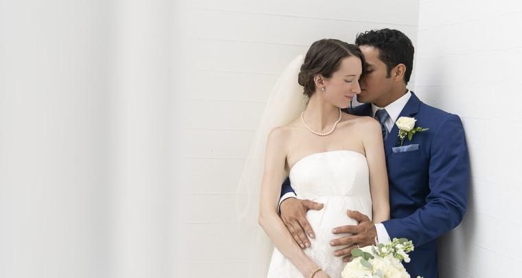 Alicia-Fabian-Wedding-Photography