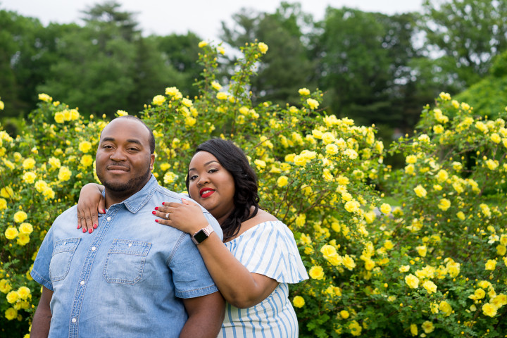 Sheree-Brian-Engagement-Photography