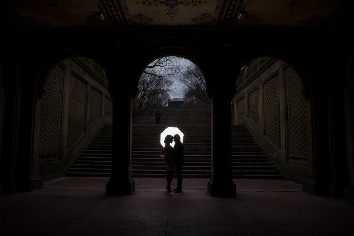 Surayyah-Raphael-Engagement-Photography