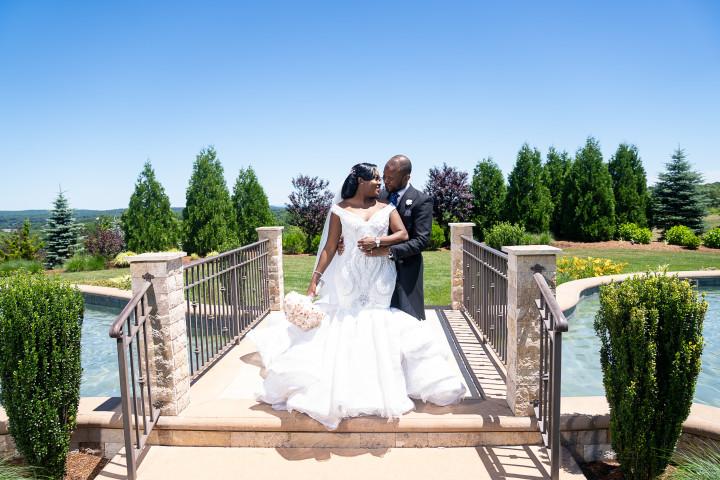 Regine-Emmanuel-Wedding-Photography