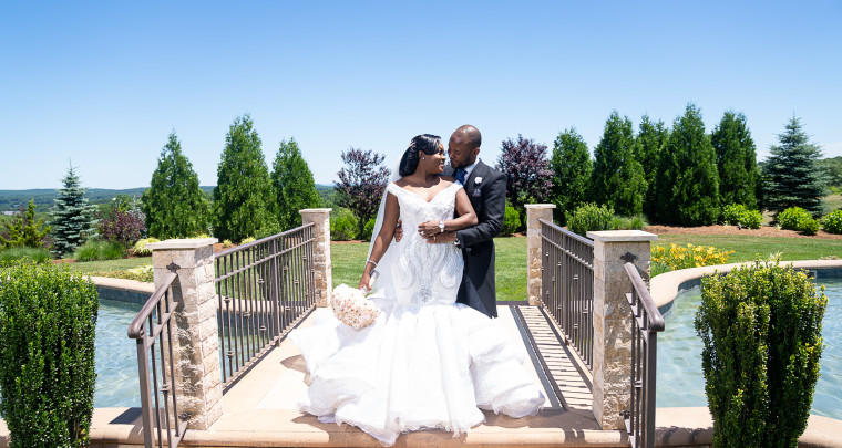 Regine-Emmanuel-Wedding-Photography
