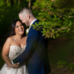 New England Wedding, JLamothePhotography