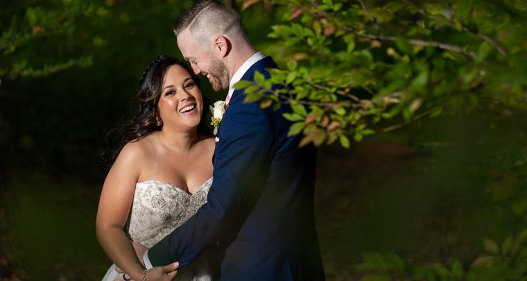 Cynthia-Ryan-Wedding-Photography