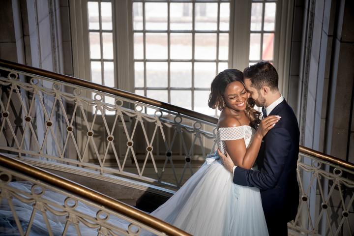Dani-Logan-Wedding-Photography