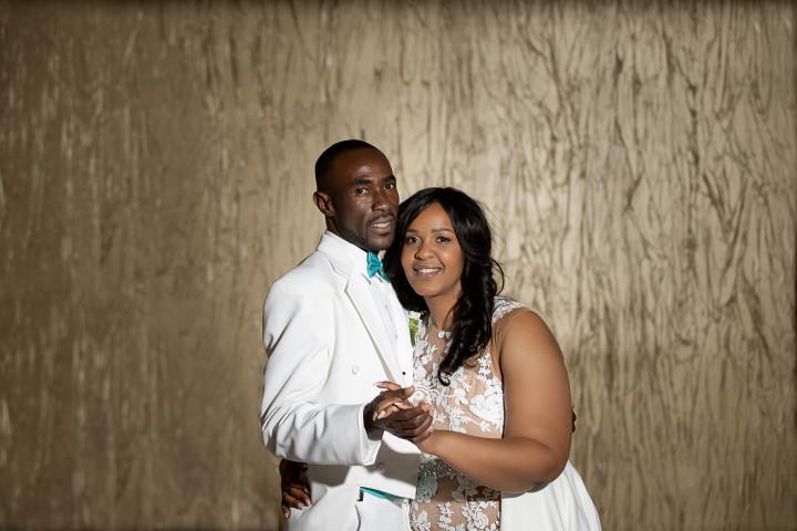 Shiena-Adrian-Wedding-Photography