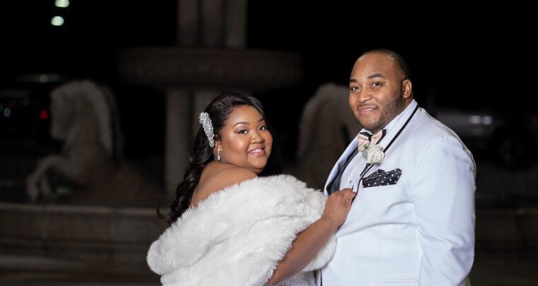 Sheree-Brian-Wedding-Photography